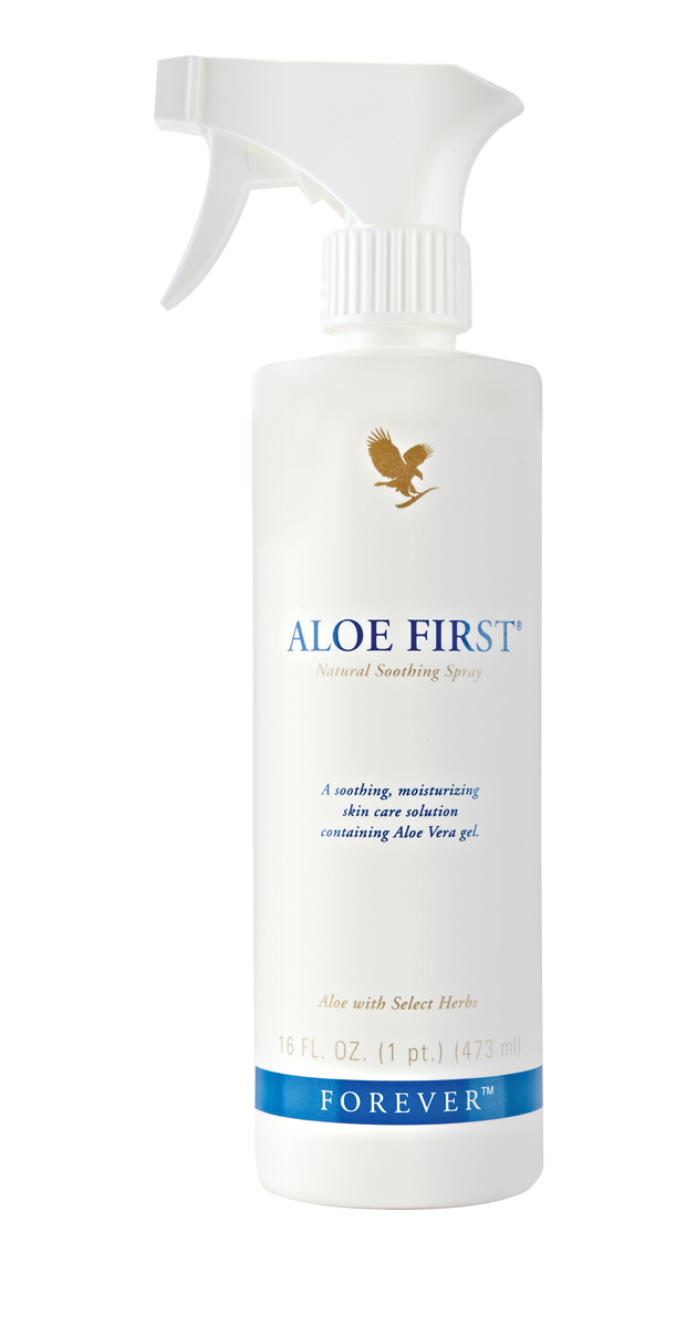 This multi-purpose formulated spray – with aloe vera and bee propolis – helps soothe and protect skin and hair from the damaging effects of sun exposure, chlorine and minor skin irritations. It also works as an effective after-sun moisturising spray! The pH-balancing mist offers a delicate way to apply product without having to rub or touch sensitive skin.
