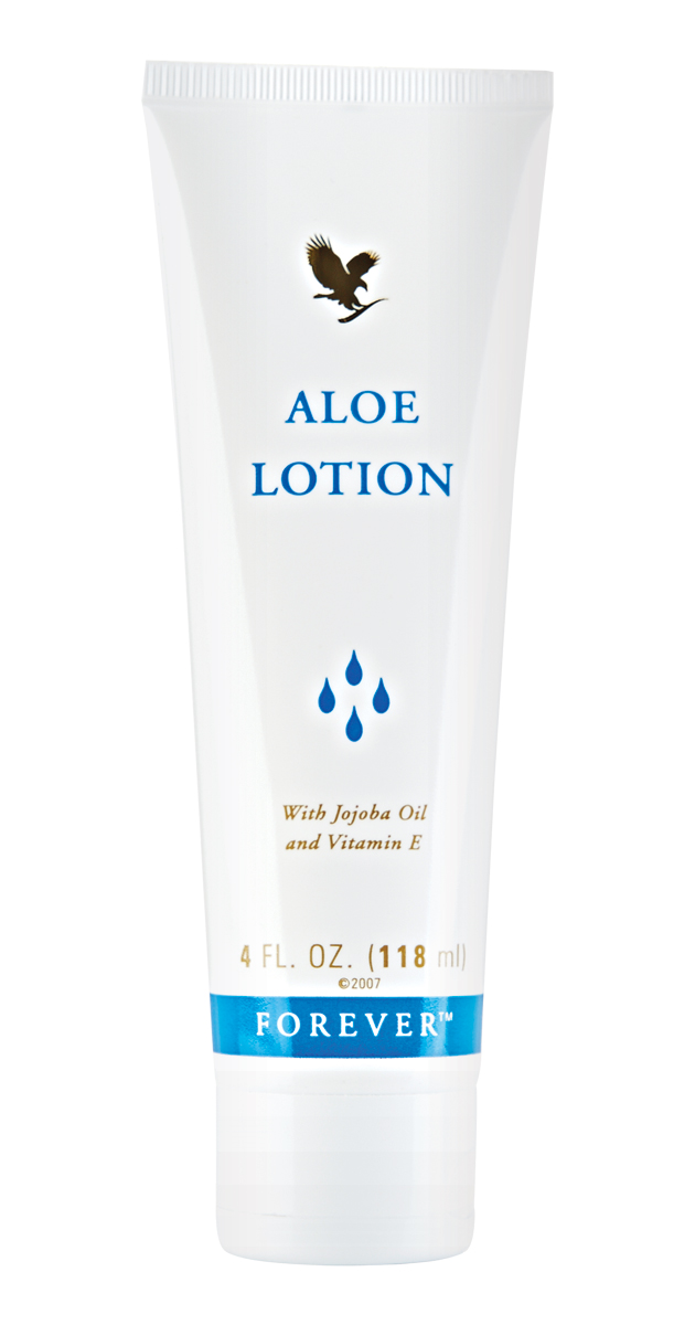 This finely-textured moisturiser helps to condition your face and body and contains nourishing ingredients like jojoba oil, vitamin E, collagen and elastin to keep the skin smooth and supple. This softening lotion also includes apricot kernel oil, which locks in moisture and creates a lightweight barrier on the skin. Aloe Lotion is ideal to soothe dry, irritated skin and to use as an after-sun lotion. N.B. Suitable for people prone to dry skin conditions. Contains lanolin.