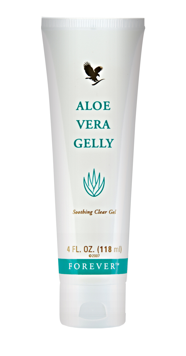 Essentially identical to the aloe vera's inner leaf, our 100% stabilised aloe vera gel lubricates sensitive tissue safely. This topical thick gel soothes and calms irritation.