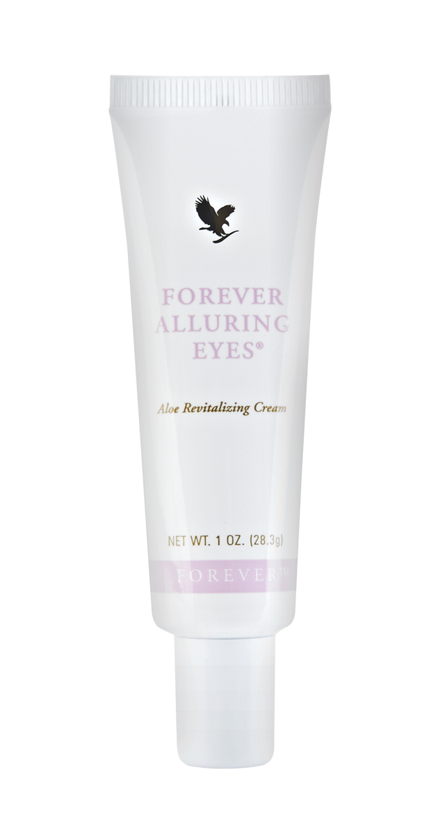 This revitalising eye cream reduces the appearance of fine lines, wrinkles, under eye-puffiness and dark circles. Its moisturising agents target delicate skin and helps with skin elasticity.