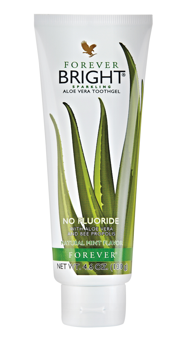 Created for the entire family – as well as your pets – this gentle, non-fluoride formula contains only the highest quality ingredients including aloe vera and bee propolis. Enjoy its natural mint flavour for a taste that will leave your mouth refreshed and your teeth clean. This toothgel is also suitable for vegetarians since it contains no animal by-products.