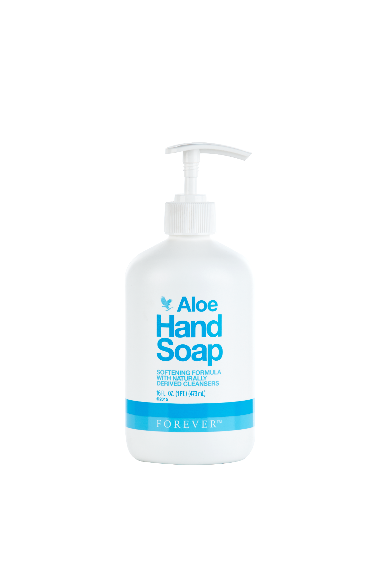 New and improved, Aloe Hand Soap provides a soothing experience with each use. Formulated from pure 100% stabilised aloe vera gel and natural cleansers, this gentle formula with fruit extracts leaves your skin feeling soft and hydrated.
