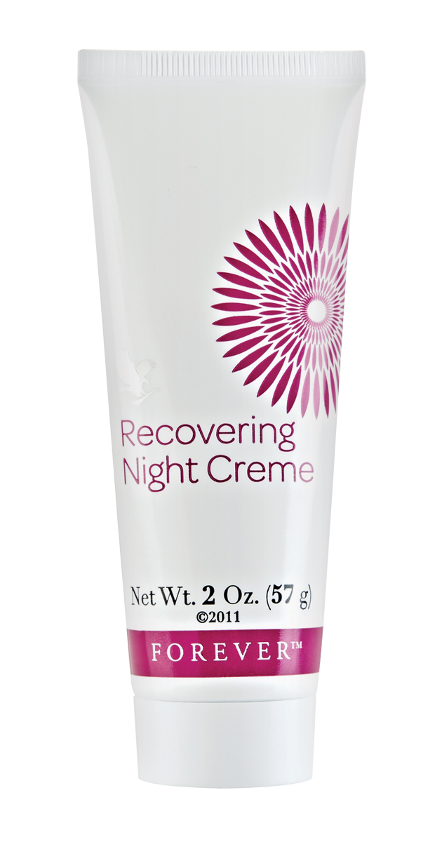 Rich, velvety night cream used to replenish the skin and retain moisture whilst you sleep. The addition of collagen helps to combat the appearance of fine lines and wrinkles, and restore the skin to its youthful appearance.