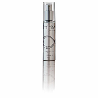 Infinite By Forever Firming Serum link