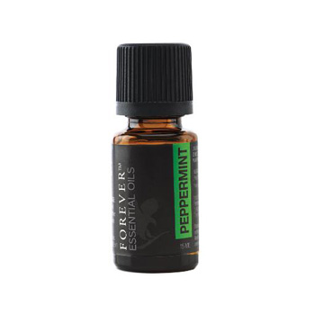 Essential Oil Peppermint link