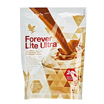 Forever Lite Ultra link