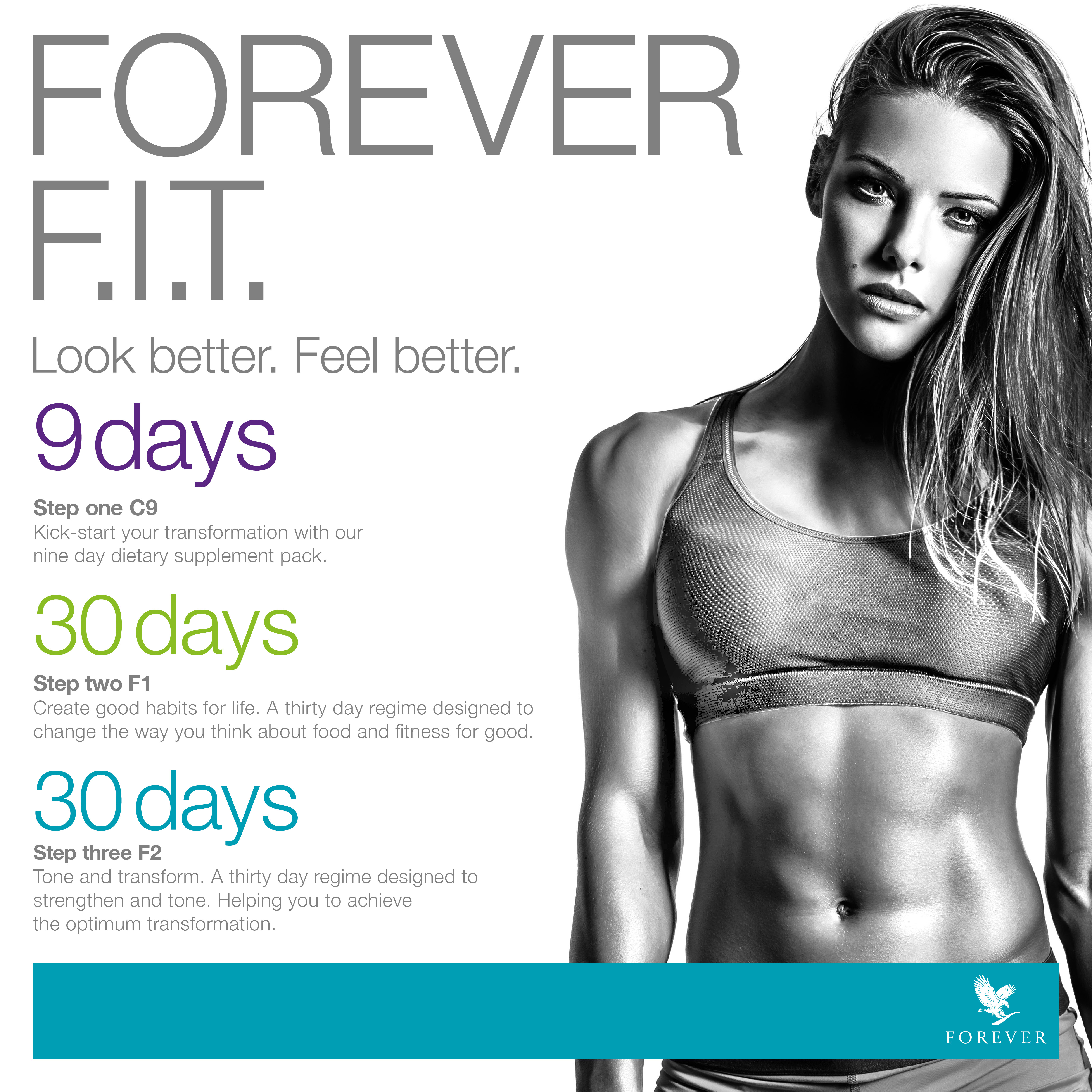 https://www.foreverknowledge.info/fileadmin/Products/Product_Adverts_November_2015/Fitness_Adverts_Social/Product_adverts_F.I.T._1_AW_V1_SOCIAL_MEDIA.jpg