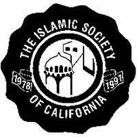 The Islamic Society of California