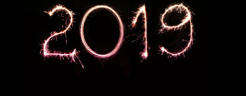 Banner image for the article Ways to conquer the new year