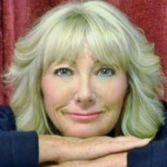 Tina Hurley