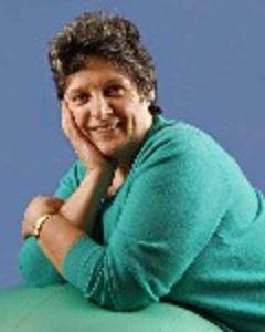 Eileen Auld