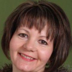 Denise Bretton
