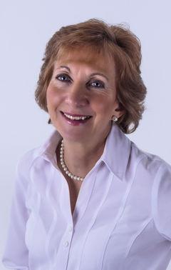 Susan Firth
