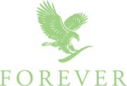 Forever Living Products Ireland Ltd.