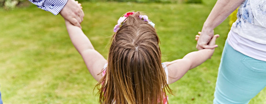 Banner image for the article Ways to make the most of the summer holidays