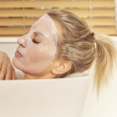 Face masks have been around for years with many people viewing them as an indulgent treat that you turn to after a rough day or when your skin is in dire need of some TLC.