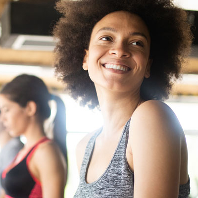 How can you turn exercise sessions into fitness habits and move from short-term to long-term wellness? Here are a few key tips on how to establish long-term fitness habits.