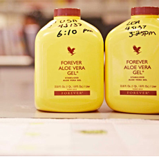 The quality of Forever Living products has always been an absolute priority to Rex Maughan, who founded the company in 1978. Nearly forty years later, superiority and excellence remains the cornerstone of our brand and although our product range has expanded rapidly over the years, we will never compromise on quality.